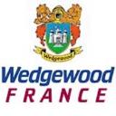 http://www.wedgewood.fr/