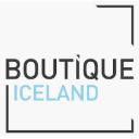 http://boutiquedmc.com/