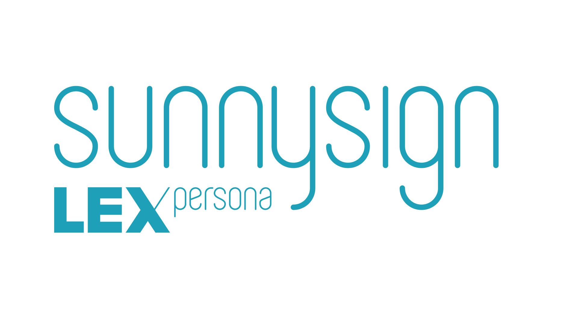 Avis Sunnysign : Signature et horodatage électroniques sur poste de travail - appvizer