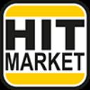 Hit-Market