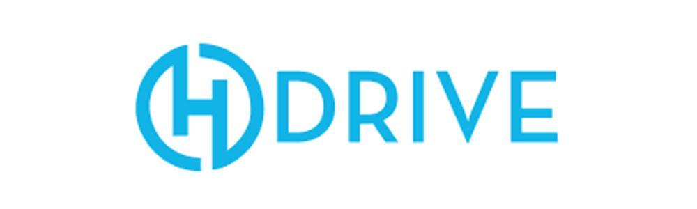 Avis HDrive : Stockage en ligne sécurisé - Appvizer