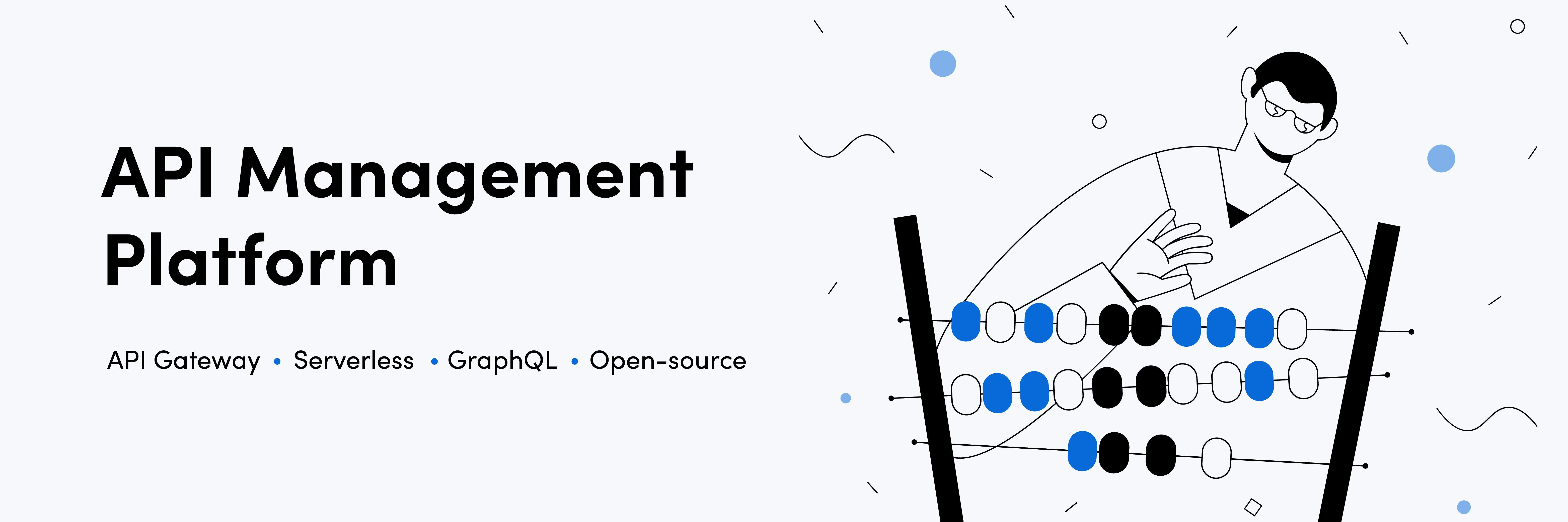 Avis Young App : Plateforme 100% Française d'intégration API pour PME - Appvizer