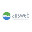 Airsweb Compliance Management