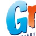 L'entreprise GRANITA, utilise l'API GOODPayeur