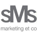 sMsMode utilise la Web app GOODPayeur