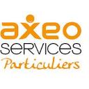 Logo AXEO