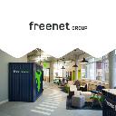Frontify-Freenet
