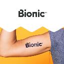 Frontify-Bionic