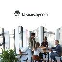 Frontify-Takeaway