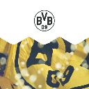 Frontify-BVB