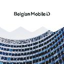 Frontify-Belgian+Mobile+ID
