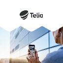 Frontify-Telia