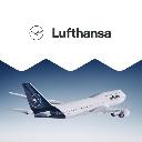 Frontify-Lufthansa