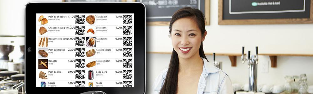 Avis Caisse enregistreuse : Le logiciel de caisse performant gratuit en ligne - appvizer