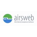 Airsweb Risk Assessment