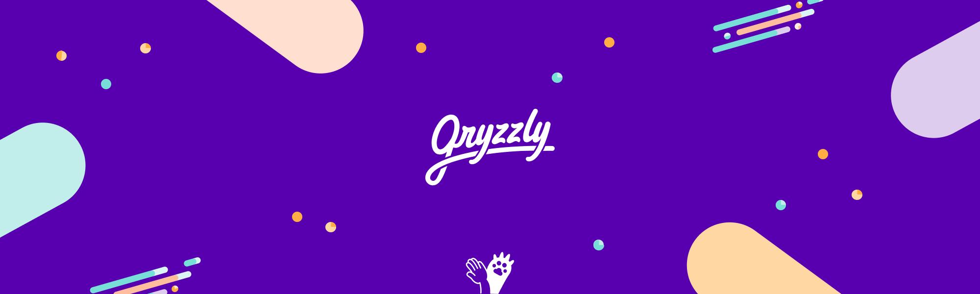 Avis Gryzzly : Le chatbot de suivi des temps et des projets sur Slack - Appvizer