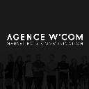 Agence w'com
