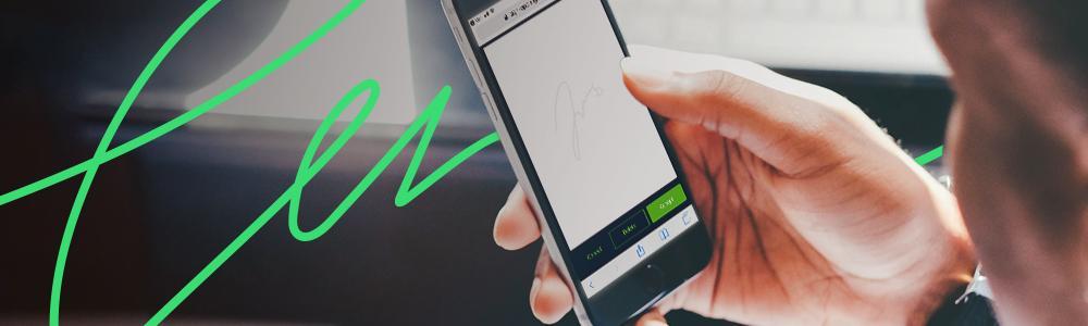Avis Signaturit : La solution de signature électronique la plus intuitive - appvizer