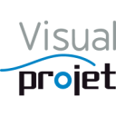 VisualProjet