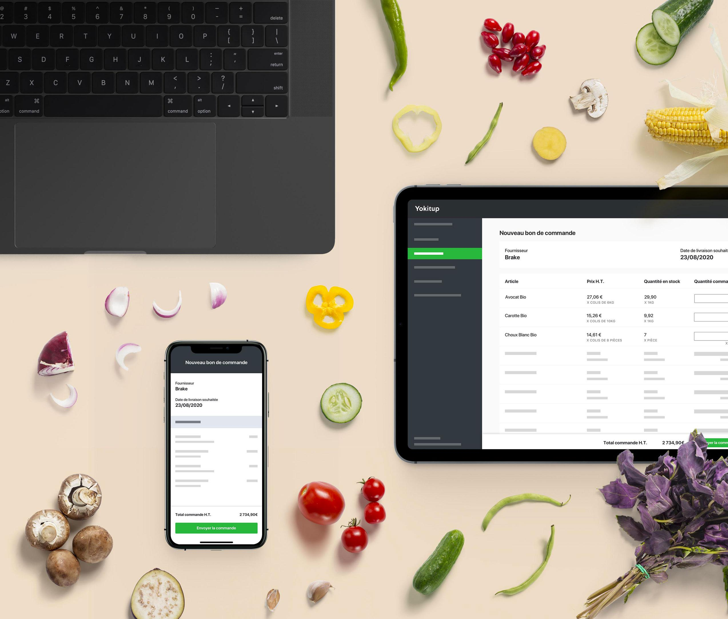 Yokitup-Yokitup-Stock-Application