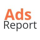 AdsReport