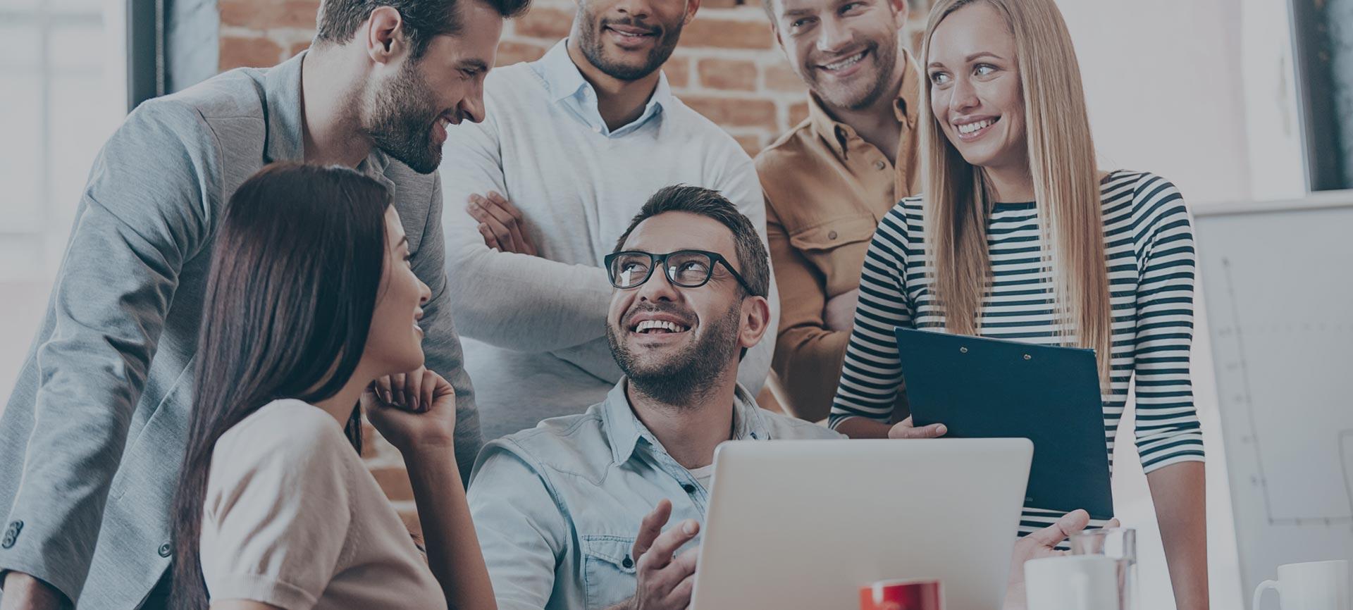 Avis EasyDrop : Portail client efficace, adapté aux professions de services - Appvizer