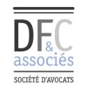 EasyDrop-dfc-associes