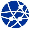 EasyDrop-easyfact-Opton-conformit--RGPD