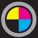 EasyDrop-easyfact-Neocopie