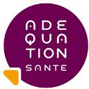 EasyDrop-easyfact-Ad-quation-sant-