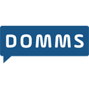 DOMMS Ronde