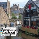 Guinguamp-Paimpol Agglomération