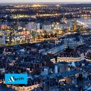 Ville de Nantes - Ecoles