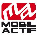 MobilActif