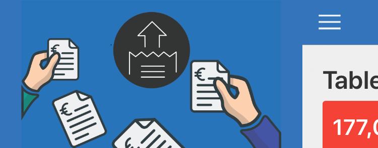 Avis ONexpense : Notes de Frais Dématérialisé à partir de 20 utilisateurs - Appvizer