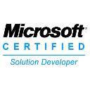 Microsoft Azure ONexpense