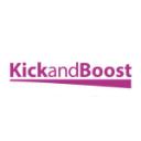 Cards micro-learning-logo-kickandboos-300x300