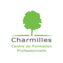 Cards micro-learning-logo-CFP-Charmilles-300x300