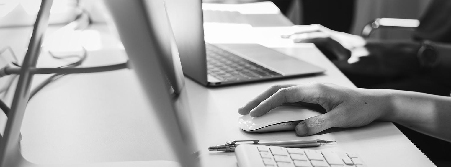 Avis Proposal Studio : Logiciel production écrits commerciaux, mémoires techniques - appvizer