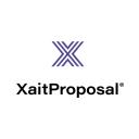 Proposal Studio