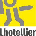 Proposal Studio-LOGO LHOTELLIER