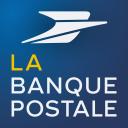 Proposal Studio-LOGO-LBP-2019-2048px