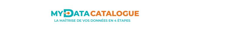 Avis Mydatacatalogue : Cataloguer et cartographier automatiquement vos données - appvizer