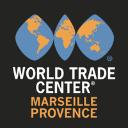 Agora-world trade center