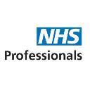 NHS met à disposition plus de 130 000 employés auprès des hôpitaux au Royaume-Uni.