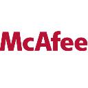 ProspectIn-McAFee2