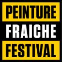 Le festival Peinture Fraiche utilise notre logiciel de gestion des bénévoles
