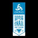 Le Odlo High Trail Vanoise utilise notre logiciel de gestion des bénévoles