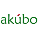 Akubo CRM