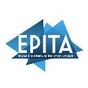 Epita - Ecole d'ingénieurs